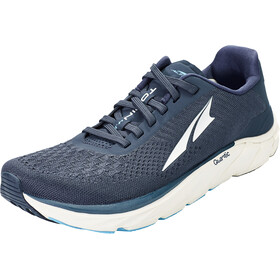 Altra Torin 4.5 Plush Running Shoes Men majolica blue
